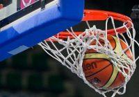FIBA 3×3 Africa Cup 2017: Tirage au sort de la compétition