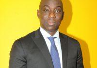 Côte d'Ivoire: «Soul To Soul», directeur du protocole de G. Soro, arrêté