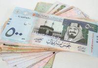 L'Arabie Saoudite veut devenir un acteur majeur de l'investissement privé en Afrique