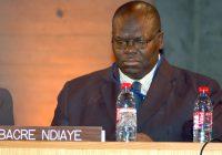 RDC : Arrivée des enquêteurs internationaux au Kasai