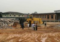 RD Congo : Vers un assouplissement des procédures foncières