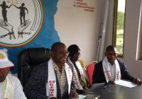 RDC : Le Front Républicain des Centristes hostile au calendrier électoral publié par la CENI