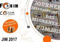 Le COSIM Normandie en forum pour valoriser les investissements des migrants