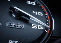 Afrique du Sud : Comsol lance un réseau 5 G expérimental