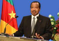 Cameroun: 50 milliards FCFA pour organiser des élections en 2018