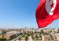 La Tunisie accélère son adhésion à la CEDEAO