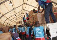 RDC : La CENI dotée d'équipements informatiques pour le traitement de données
