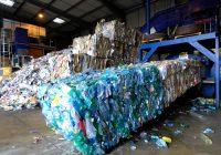 Une entreprise chinoise veut importer en Chine tous les déchets recyclables du Gabon