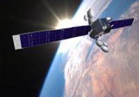 Rwanda : Un satellite de télécommunication d'ici 2020 grâce au Japon