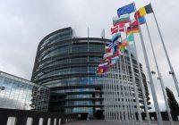 RDC : L'Union européenne appelle au respect du calendrier électoral
