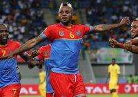 Sport: L'attaquant congolais Junior Kabananga rejoint Al Nassr en Arabie Saudite