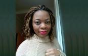 RDC : La journaliste Ange Kasongo pour la création d'un Mooc francophone pour former les web journalistes