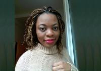 France : La journaliste Ange Kasongo pour la création d'un Mooc francophone pour former les web journalistes