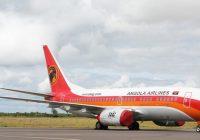 L'Angola va créer une nouvelle compagnie aérienne pour les vols nationaux
