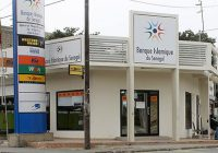 Sénégal/Banques : Soutenir le retour des immigrés grâce aux financements de leurs projets
