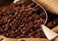 Ouganda : Première vente aux enchères électroniques du café