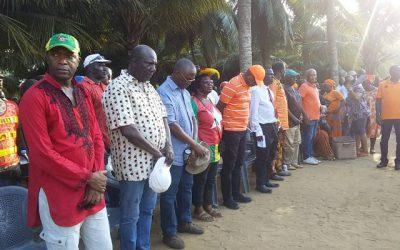 Togo : Un calendrier pour l'ouverture du dialogue