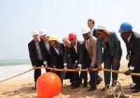 L'Angola est enfin relié au Brésil par fibre optique