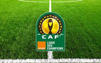 CAF-Ligue des champions: Démarrage des préliminaires aller