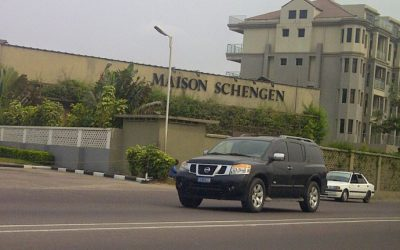 RDC : Des consulats européens instruits de reprendre les activités de la Maison Schengen