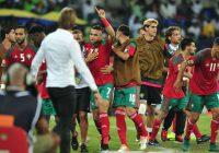 CHAN 2018 : Le Maroc atomise le Nigeria et remporte le trophée