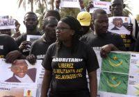 Mauritanie : 52 ème anniversaire du Manifeste des 19 noirs