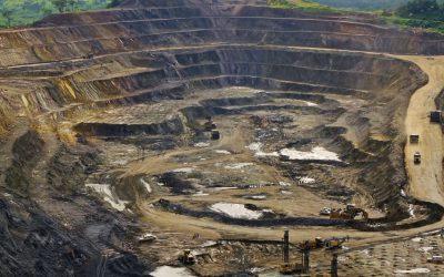 La RDC sera le marché minier à plus forte croissance au monde en 2018