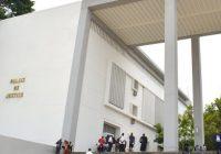 RDC : 8 Ong portent plainte contre les entreprises de communication pour coupure d'Internet