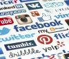 Zambie: le gouvernement a décidé de réguler les réseaux sociaux