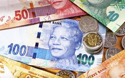 Afrique du Sud : Des billets de banque commémoratifs en l'honneur de Mandela