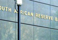 Afrique du Sud : Des investisseurs satisfaits du départ de Jacob Zuma