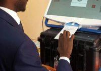RDC: les Etats-Unis opposés à un système de vote électronique