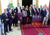 Les Marocains sont premiers entrepreneurs étrangers en Italie