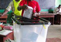 Gabon : le gouvernement annonce les législatives pour le 28 avril 2018