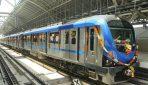 Côte d'Ivoire : Une deuxième ligne pour le métro d'Abidjan envisagée