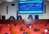 RDC : L'expertise nationale s'est exprimée au Forum national sur le numérique