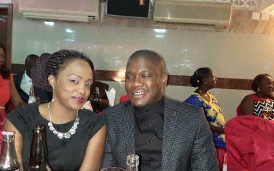RDC / Mort de Lynda Katina : Où est la vérité ?