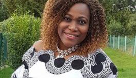 Rumba Congolaise : Elebiane Nzili s'offre une bonne place avec son premier album Rumba Sepelasss