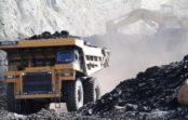 RDC : les compagnies veulent « améliorer l'efficacité » du nouveau code minier