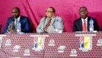 RDC : Le docteur Kodjo Ndukuma propose des pistes pour une meilleure régulation de l'économie numérique