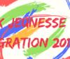 Lancement du Prix JM à Rouen : Le GRDR informe les associations normandes sur les conditions de participation