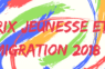 Lancement du Prix Jeunesse et Migration à Rouen : Le GRDR informe les associations normandes sur les conditions de participation