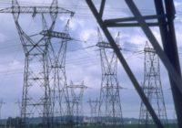 Burundi : 33 millions $ de la Banque mondiale pour doubler la puissance électrique nationale