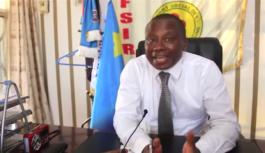 RDC : Chérubin Okende s'insurge contre les accusations de la Police Nationale congolaise contre Moïse Katumbi