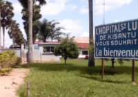 RDC : Reprise de la grève des médecins depuis le 23 avril dernier