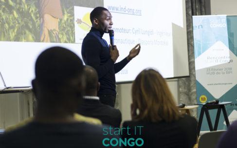 Le CV, une nouvelle émission de Radio Afrique France depuis samedi