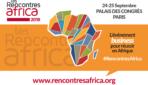 Les Rencontres Africa : La 3ème édition prévue les 24 et 25 septembre 2018 à Paris