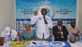 RDC : Le FSIR réclame des élections crédibles et inclusives