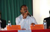 Panafricanisme et éveil des consciences : « La Mauritanie d'abord ! »