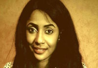 KANE NAFI O. : « Nous devons vivre ensemble comme des frères ou mourir ensemble comme des idiots »